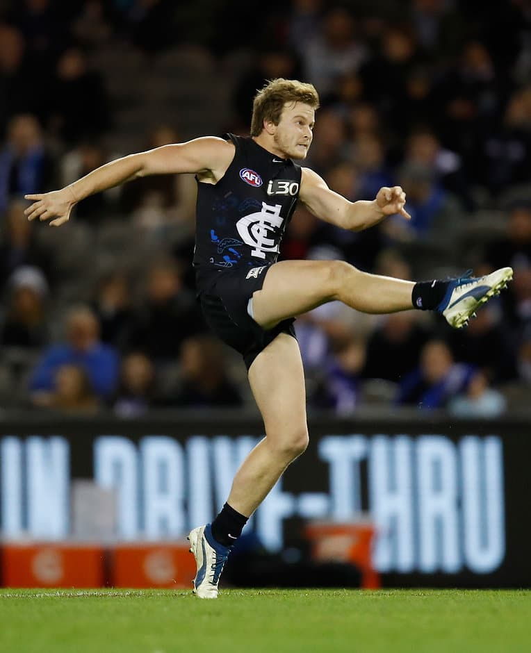 Liam Sumner one of three Blues delisted on Thursday - ${keywords}