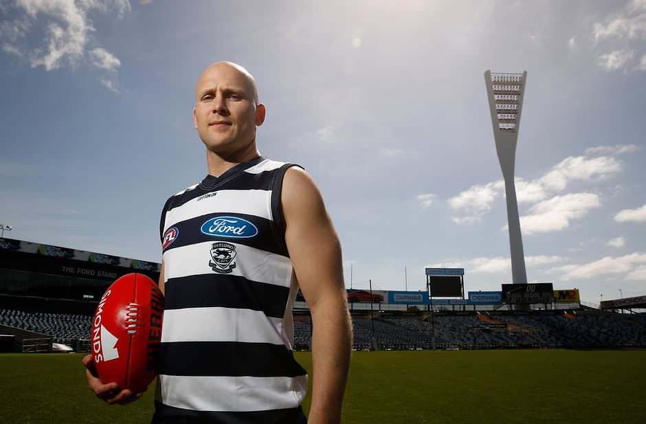 Prodigal son Gary Ablett has to prove he was worth the Cats' investment - AFL,Adelaide Crows,Brisbane Lions,Carlton Blues,Collingwood Magpies,Essendon Bombers,Fremantle Dockers,Geelong Cats,Gold Coast Suns,GWS Giants,Hawthorn Hawks,Melbourne Demons,North Melbourne Kangaroos,Port Adelaide Power,Richmond Tigers,St Kilda Saints,Sydney Swans,West Coast Eagles,Western Bulldogs