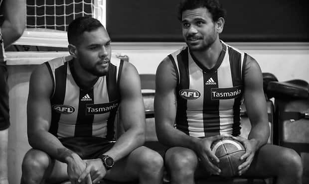While fans won't see Cyril RIoli back in action, they will get their first glimpse of Jarman Impey playing alongside his new teammates.