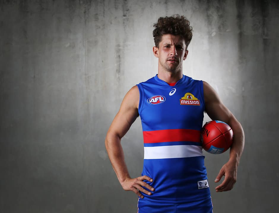 Tom Liberatore remains without a contract - AFL,Adelaide Crows,Brisbane Lions,Carlton Blues,Collingwood Magpies,Essendon Bombers,Fremantle Dockers,Geelong Cats,Gold Coast Suns,GWS Giants,Hawthorn Hawks,Melbourne Demons,North Melbourne Kangaroos,Port Adelaide Power,Richmond Tigers,St Kilda Saints,Sydney Swans,West Coast Eagles,Western Bulldogs,Trade,Contracts