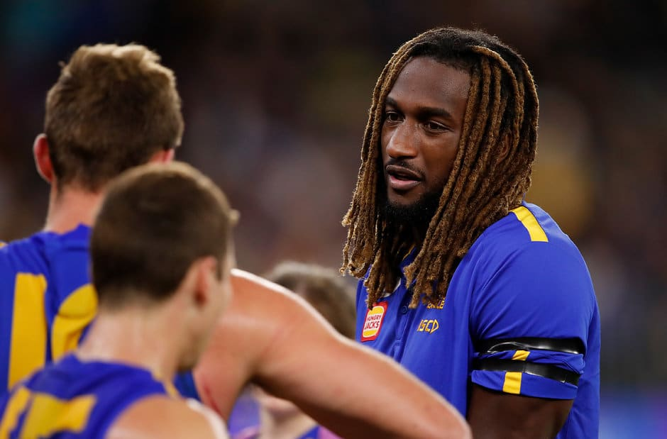 b386a07675b Welcome back: The injured stars we can't wait to see in 2019 - AFL ...