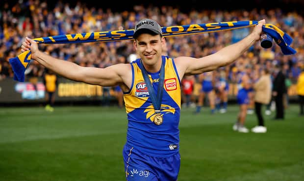 West Coast Fantasy: Prices, locks, bargains, who to avoid