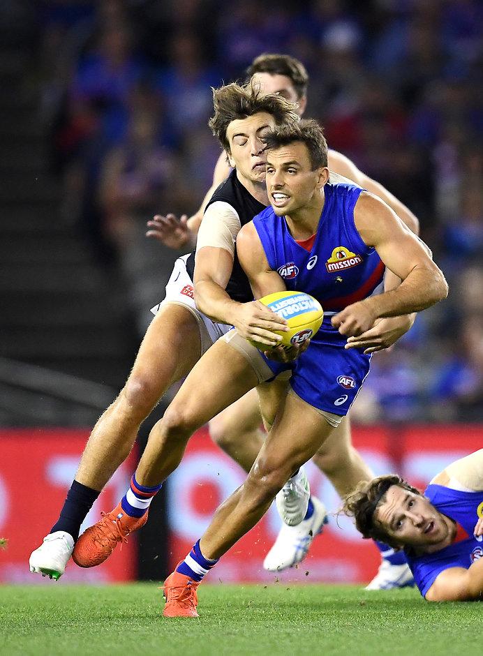 Round 13 Match Information | Carlton v Western Bulldogs