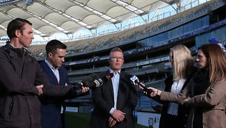 AFL wants extra trade period, but not in 2020