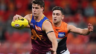 The best Fantasy free agents for round 21