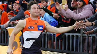 Fantasy ready: All you need for your round 19 team
